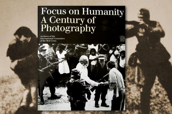focus_on_humanity