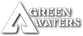 GREENWATERS